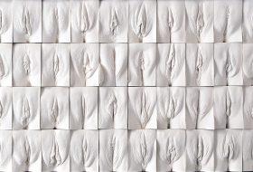 """L'atelier """"sexualité sacrée"""" par Véronique Plumier: renouer avec son corps de femme et vivre une vie intime épanouie"""
