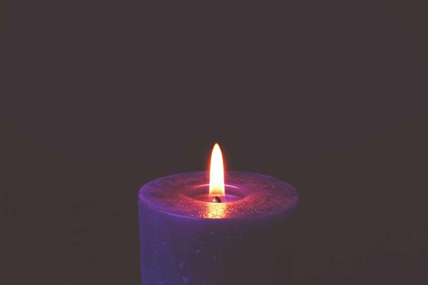bugie violette atelier meditation